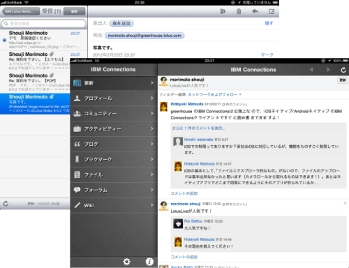 LK_120s.jpg