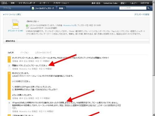 LL_004S.jpg