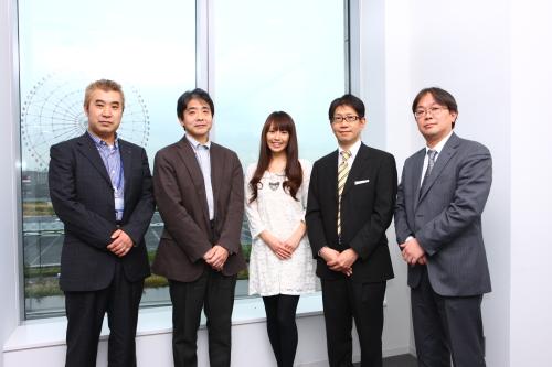 111202taiheiyo_216S.JPG